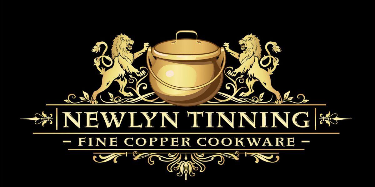 Retinning Copper Cookware